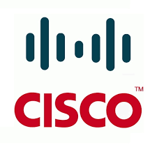 Cisco Completes Acquisition of Artificial Intelligence Company MindMeld