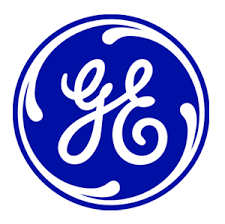GE Wants To Be The Next Artificial Intelligence Powerhouse