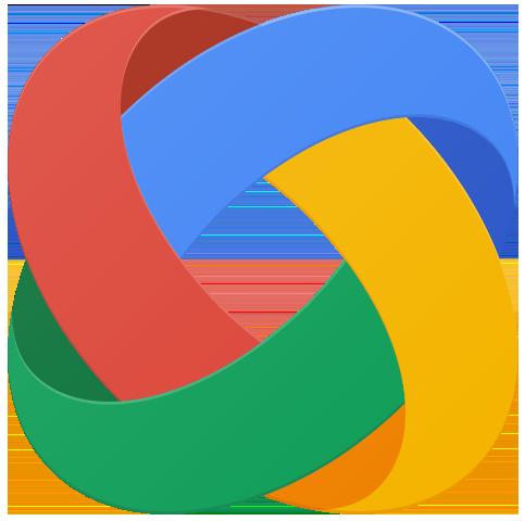 google_research_logo