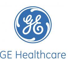 GE Healtcare logo
