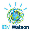 IBM's Watson agrees with doctors on the best way to treat cancer – concordance rates reach 96.4%