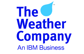 The Weather Co logo