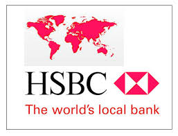 HSBC partners with Artificial Intelligence startup to combat money laundering