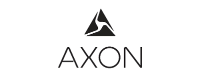 Axon Adds Cyber Security Expert Julie Cullivan to Board of Directors