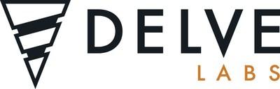 Mark Hatton Joins Delve Labs Board of Directors