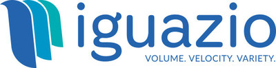 iguazio, Leader in Real-Time Analytics and Edge Data Platforms, Raises $33m in Series B Funds