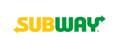 Subway® Partners with SiteZeus On Development Strategy