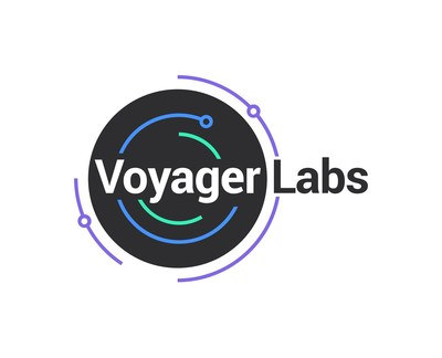 Voyager Labs Joins Future of Privacy Forum as Part of its Core Commitment to Privacy
