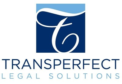 TransPerfect Legal Solutions Announces Partnership With Onna Technologies