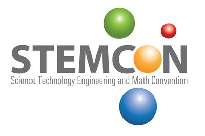 STEMCON Invites K-12 Educators & Professionals to Share Best Practices at Annual Conference