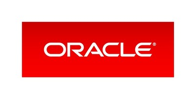 Experience the Future of Cloud at Oracle OpenWorld 2017