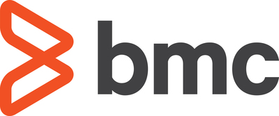 BMC Unveils Multi-Cloud Management Strategy and New Solutions to Maximize the Benefits of the Cloud