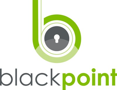 Blackpoint Announces SNAP-Defense 2.0 Next-Generation Cyber Threat Hunting Software