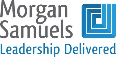 Morgan Samuels Uniquely Positioned to Address Human Capital Needs of Businesses with a Focus on Digital Transformation