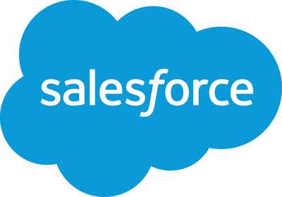 Salesforce Named a Leader In Low-Code Development Platforms By Independent Research Firm