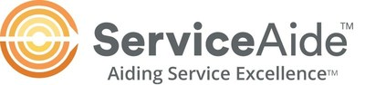 ServiceAide® Creates Total Service Experience by Reinventing Support Ticket Processing and Integrating Artificial Intelligence