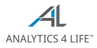 FierceMedTech Names Analytics 4 Life as One of its Fierce 15 MedTech Companies of 2017
