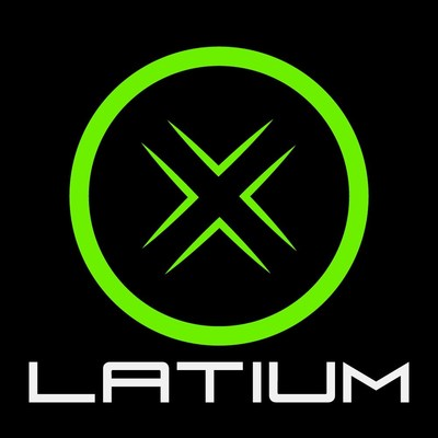 Latium Tasking Platform Launches Alpha Version