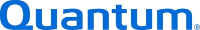 Quantum Unveils Scale-out NAS for High-Value and Data-Intensive Workloads
