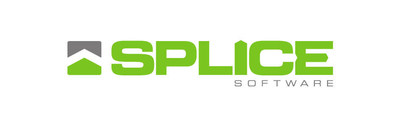 SPLICE Software Shortlisted for 2017-18 Cloud Awards Program