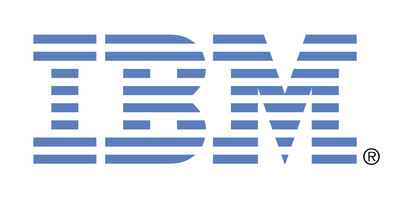 IBM Announces Collaboration with Leading Fortune 500 Companies, Academic Institutions and National Research Labs to Accelerate Quantum Computing