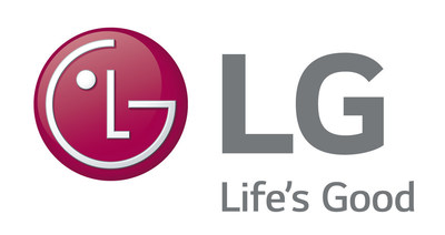 LG Electronics Receives 90-Plus CES Awards Across Home Appliance, Mobile and Home Entertainment Categories