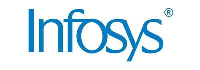 Infosys Launches Infosys Business Assurance Store to Drive Productivity and Accelerate Business Agility