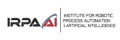 Artificial Intelligence Incubator Accelerator (AIIA) Post Launch Update