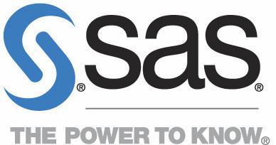 SAS posts 2017 revenue of US$3.24 billion