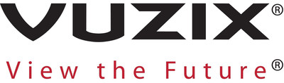 Vuzix COO to Chair Industry 4.0 ThinkTank Event