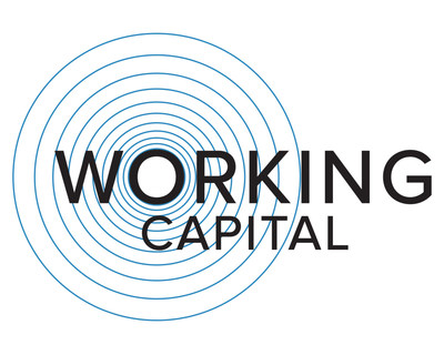 Humanity United launches Working Capital, a $23 million venture fund to invest in ethical supply chain innovations
