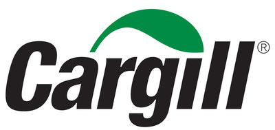 Cargill brings facial recognition capability to farmers through strategic equity investment in Cainthus