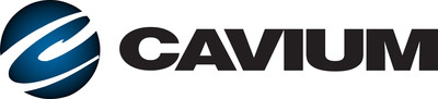 Cavium Announces Financial Results for Q4 2017