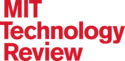 MIT Technology Review Announces 2018 EmTech Digital Conference March 26-27