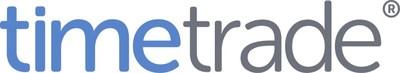 TimeTrade Launches New Partner Program for Intelligent Customer Engagement