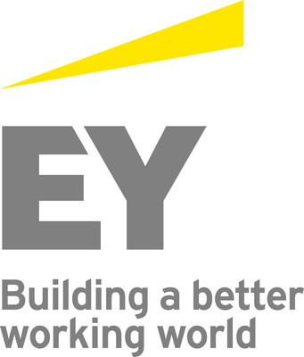 EY is first to achieve the highest recognition in intelligent automation delivery and capability from Blue Prism