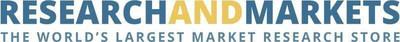 $40 Billion Artificial Intelligence in Marketing Market – Global Forecast to 2025