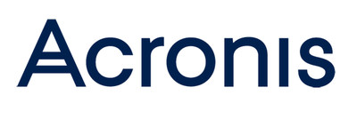 Acronis Warns About the Worst Year for Data Loss Incidents and Cyberattacks, Urges Immediate Action to Prepare
