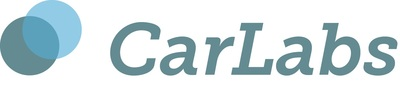 CarLabs Taps Former Carfax Executive As Its VP Business Development