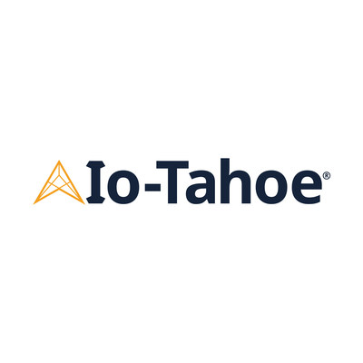 Io-Tahoe Announces General Availability of Machine Learning-Driven Smart Data Discovery Platform