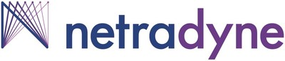 Netradyne Appoints New Vice President of Data Services and Insurance