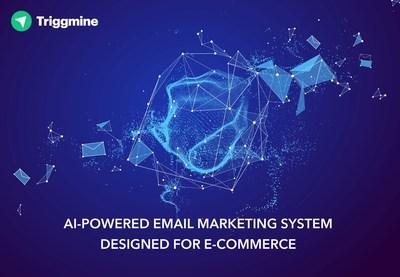 Triggmine Unveils Revolutionary Email Marketing Tool