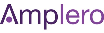 Amplero Names Jamie Miller Chief Executive Officer