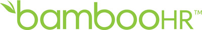 BambooHR Announces Winners of First Annual BambooHR Hero Awards