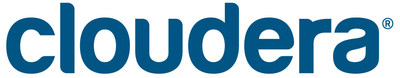 Cloudera Introduces New Business Units to Accelerate Innovation and Leadership in Machine Learning, Analytics, and Cloud