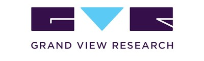 Service Virtualization Market Worth $1.69 Billion by 2025 | CAGR: 17.6%: Grand View Research, Inc.
