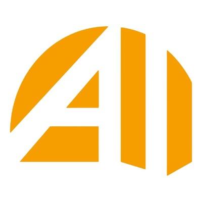 H2O.ai Supports AI4ALL to Educate A New Generation of AI Talent