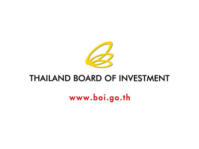 """Thailand Board of Investment Approves Incentive Scheme for """"Smart City"""" and High Quality Housing for Better Living"""
