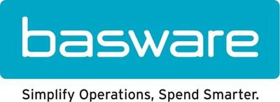 Basware Launches Artificial Intelligence-Driven Virtual Assistant for Procurement