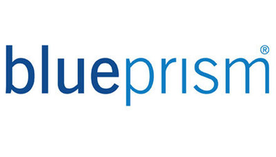 Blue Prism Sets New Standard for Enterprise-Grade RPA, Democratizing Workplace Automation While Lowering Total Cost of Ownership (TCO) of Digital Workforces